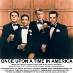 Однажды в Америке, 1984