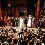 """Влюбленный Шекспир"", 1998"