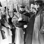 """""""Великая иллюзия"""", 1937"""