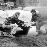 """Хладнокровное убийство"", 1967"