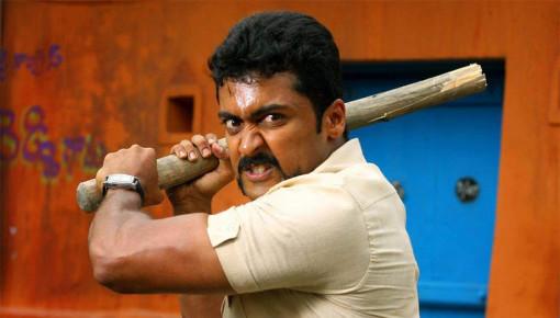 Cамые эпичные драки в индийском кино