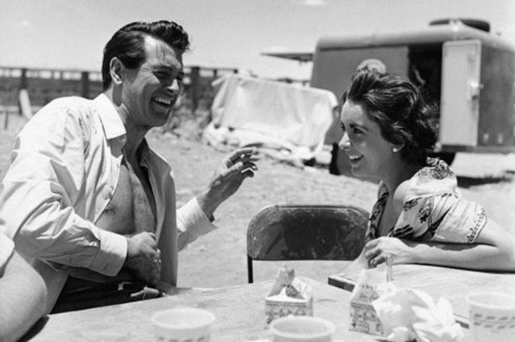 """Гигант"" (1956)"